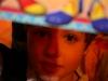 Kinderfasching 27.02.2011 207