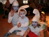 Kinderfasching 27.02.2011 209