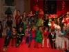 Kinderfasching 27.02.2011 238
