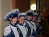 fasching_2011_004