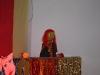 fasching_2011_010