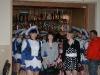 fasching_2011_020
