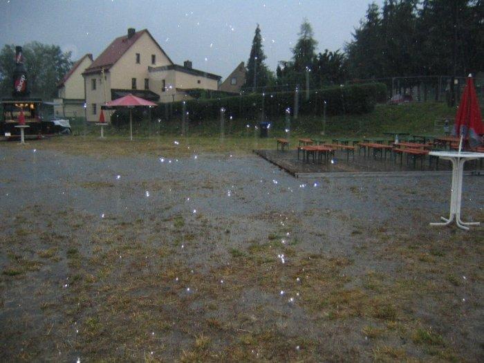 Teichfest2007_0012