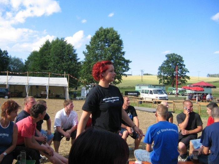 Teichfest2007_0120
