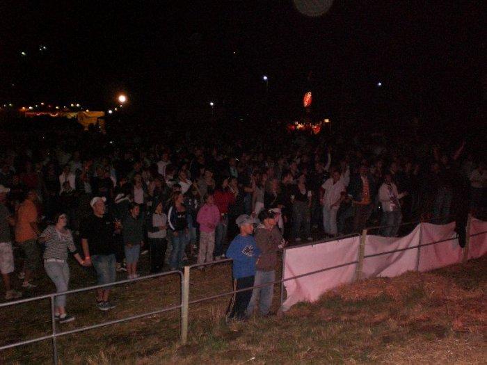 Teichfest2007_Club_0009