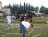 Teichfest2007_0001