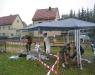 Teichfest2007_0005