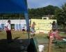 Teichfest2007_0017