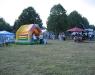 Teichfest2007_0024
