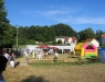 Teichfest2007_0028