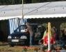 Teichfest2007_0032