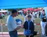 Teichfest2007_0039