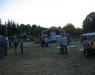 Teichfest2007_0047