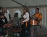Teichfest2007_0049