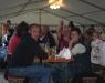 Teichfest2007_0051