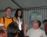 Teichfest2007_0053