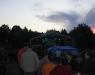 Teichfest2007_0056
