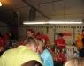 Teichfest2007_0075