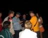 Teichfest2007_0084