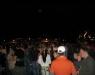 Teichfest2007_0087