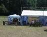 Teichfest2007_0097