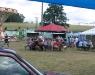 Teichfest2007_0112