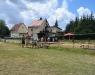 Teichfest2007_0113
