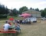 Teichfest2007_0115
