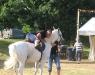 Teichfest2007_0123