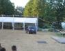 Teichfest2007_0128