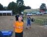 Teichfest2007_0129