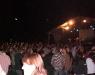 Teichfest2007_Club_0007