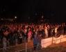 Teichfest2007_Club_0010