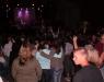 Teichfest2007_Club_0013