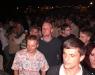 Teichfest2007_Club_0021