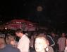 Teichfest2007_Club_0024