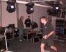 Teichfest2007_Club_0027