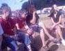 Teichfest2007_Club_0031