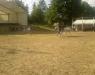 Teichfest2007_Club_0033