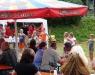 teichfest2008_10-jpg