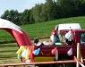teichfest2008_16-jpg