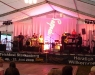 teichfest2008_29-jpg
