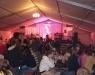 teichfest2008_36-jpg