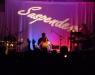teichfest2008_43-jpg