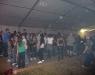 teichfest2008_46-jpg