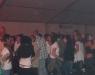 teichfest2008_47-jpg