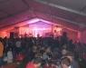 teichfest2008_48-jpg