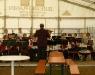 teichfest2009_0003