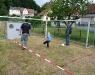 teichfest2009_0006
