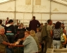 teichfest2009_0008